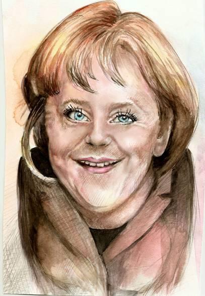 Der künstler matthias szproch http artpropo com